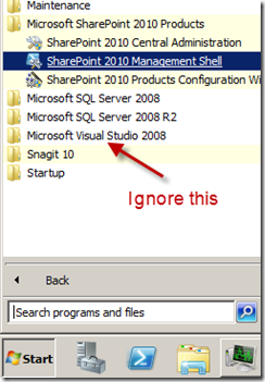 SharePoint 2010 11-14-2010 7.14.55 PM