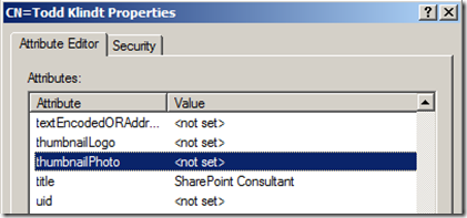 SharePoint 2010 2-1-2011 9.22.37 PM