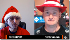 Podcast 369 - Festive Fedora (Time 0_00_20;05)